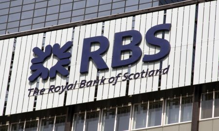 rbs-grg-small-business-sme-allegations-scandal-financial-ruin-fees-loan-restructuring