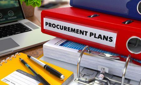 sciquest-denali-procurement-sourcing-spend-management-savings-strategy
