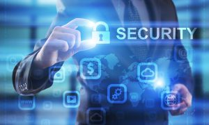 small-business-sme-cybersecurity-outsourced-it-data-security