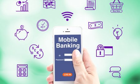 sme-mobile-rdc-remote-deposit-capture-technology-wausau-small-business-banking