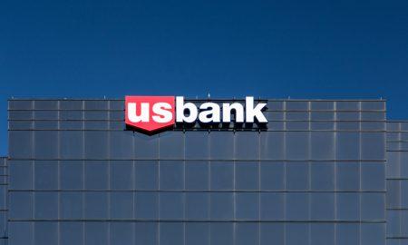 us-bank-apconnector-ap-automation-accounts-payable-virtual-card-payments-integration