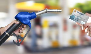 wex-exxonmobil-extend-collaboration-partnership-fleet-fuel-commercial-card