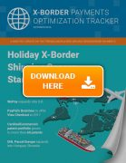 x-border_download_here