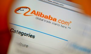 alibaba-converts-big-spenders-into-marketers