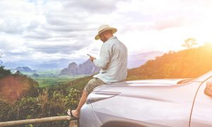 amazon-expands-automotive-footprint