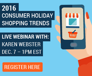 holiday-shopping-trends