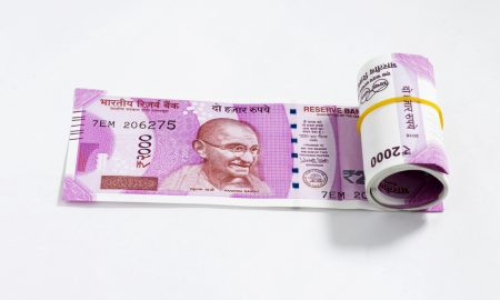 indiaandvisamastercard