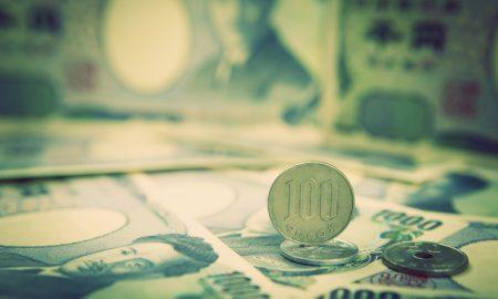 japans-cash-problem