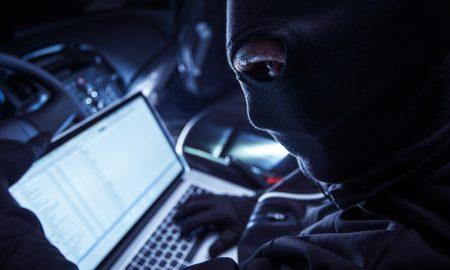 Kaspersky Lab Insider Threats