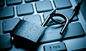 new-yorks-new-cybercrime-lab