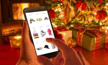 omnichannel-holiday-shopping