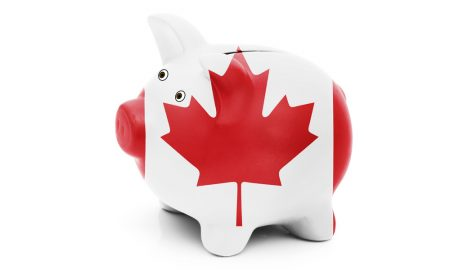 payment-method-trends-canada-edition