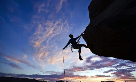 prospers-climb-back