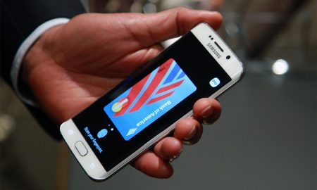 samsungs-rewarding-march-to-mobile-payments-adoption