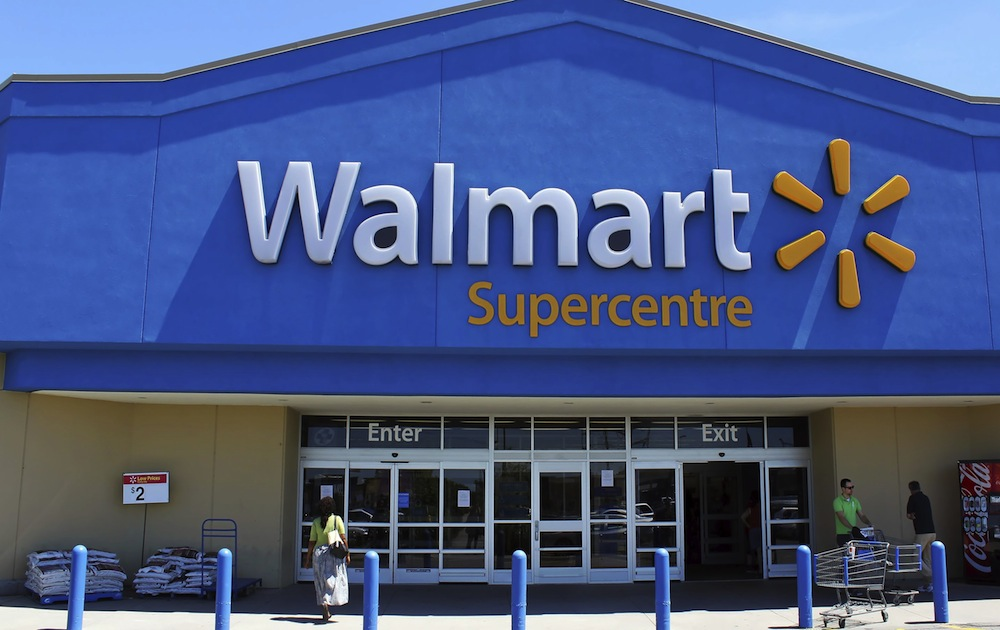 Walmart Gets Tough On Prices And Suppliers | PYMNTS.com