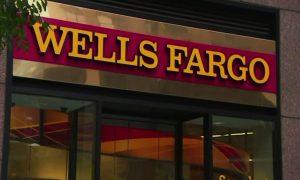 wells-fargo-ethics