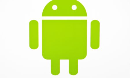 androidandhack
