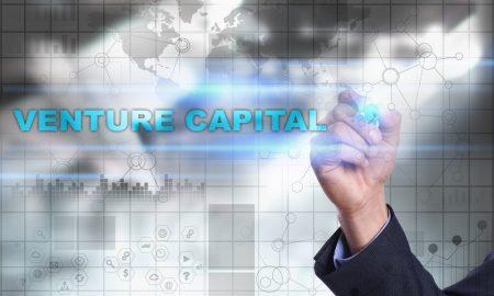 avidxchange-venture-capital-funding-investment-ap-accounts-payable-automation-b2b-startup-vc