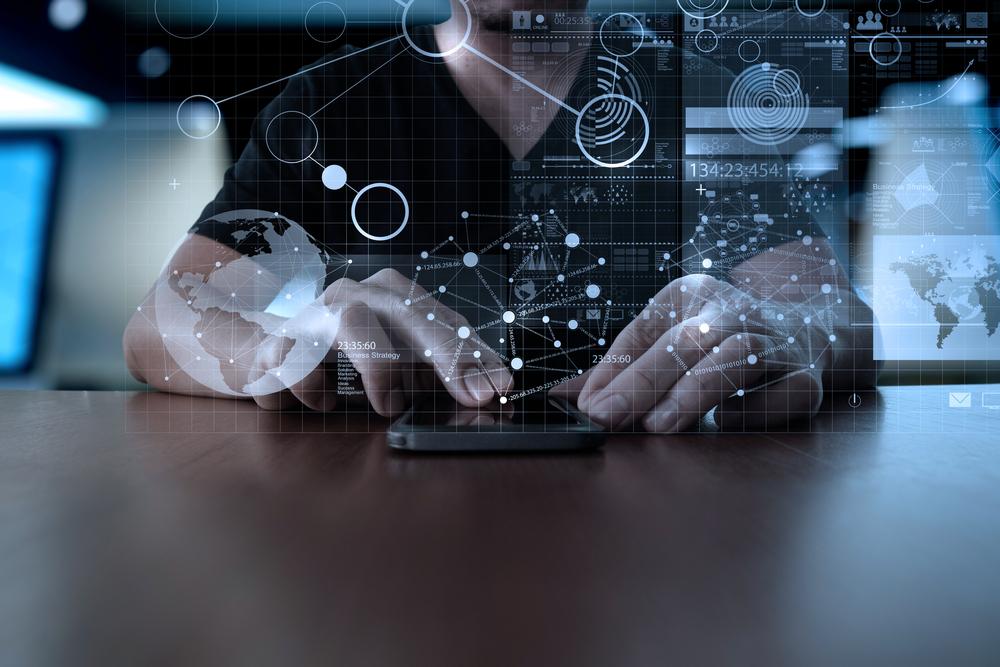 Banks Digital Enablement