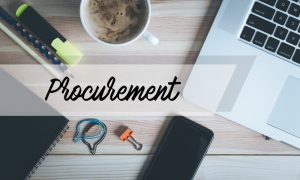 basware-marketplace-eprocurement-procure-pay-buyer-supplier-ecommerce