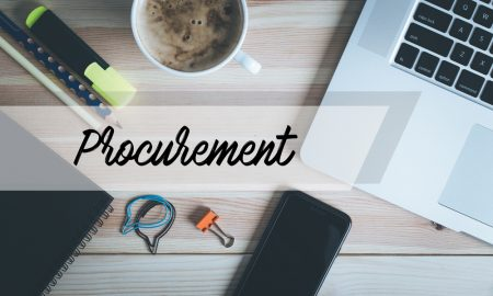 basware-marketplace-eprocurement-procure-pay-buyer-supplier-ecommerce