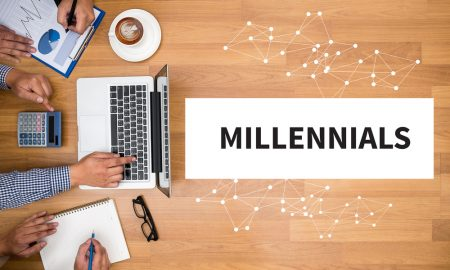 capa-millennial-business-travel-expense-management-bleisure-on-demand-airbnb-uber