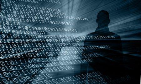 Trump's Cybersecurity Platform