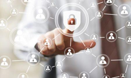 digital-identity-blockchain-security