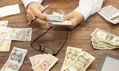 emerging-markets-payments-aci-worldwide