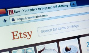 etsy-apple-pay-web-online-ecommerce-black-friday-small-business-saturday-cyber-monday