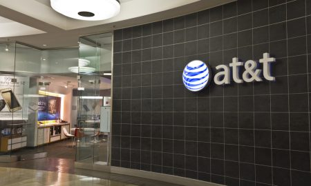 FCC Calls Out AT&T