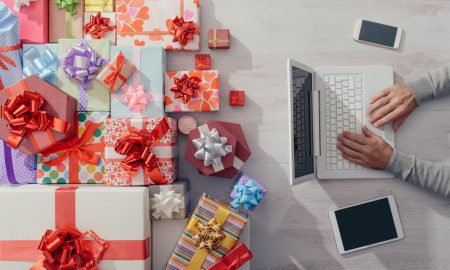 honeyfund-digital-honeymoon-gifts