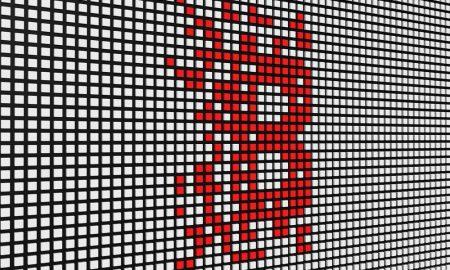 ipayyou-brings-bitcoin-to-amazon