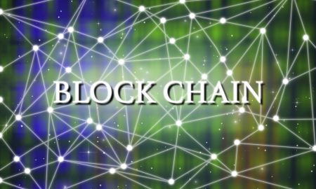 ibm-mahindra-india-blockchain-trade-finance-distrbuted-ledger-banking-smart-contracts