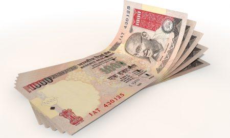 indiacurrencybanabdbullion