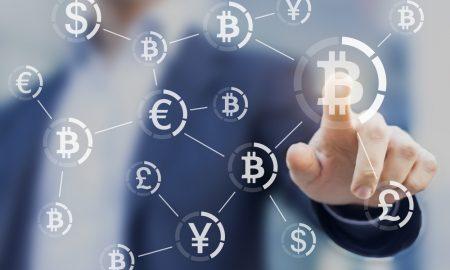 infosys-icici-bank-emirates-nbd-blockchain-distributed-ledger-trade-finance-remittances-cross-border-inter-bank-network