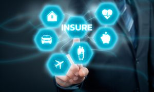 insurance-faster-payments