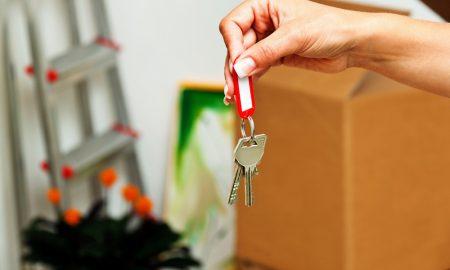 Rentr Platform Automates Landlord Duties