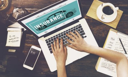 CoverWallet Business Insurance Platform