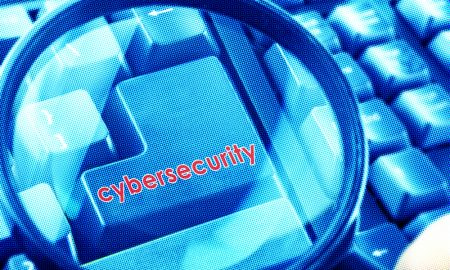 nist-sme-security-cybersecurity-basics-strategy-guide
