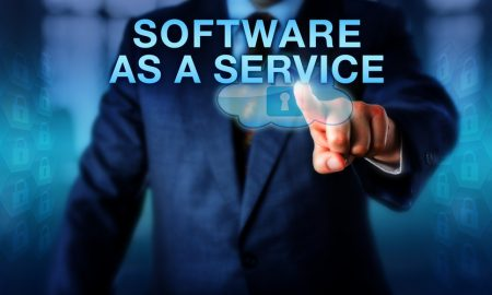 razorpay-india-software-service-saas-recurring-payment-subscription-accounts-receivable