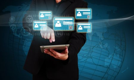 sabre-conferma-virtual-card-corporate-travel-air-booking-automation-process-reconciliation
