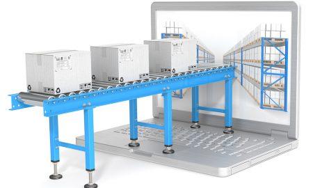 sciquest-supply-chain-holiday-risk-optimization-eprocurement-supplier-management-payment-vendor