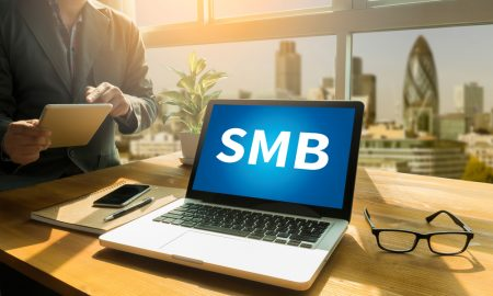 smb-technology-adoption-reality
