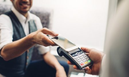 Digital Wallets And Prepaid