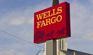 Wells Fargo Arbitration