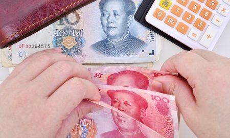 yuan-rmb-china-international-payments-trade-finance-cross-border-euro-global