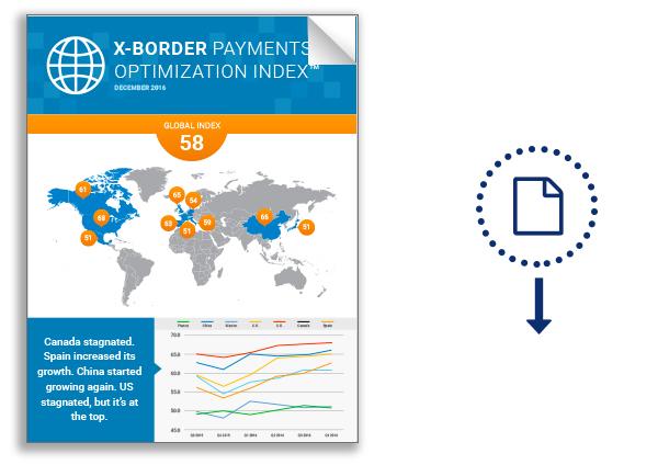 2016-12-index-x-border-payments-optimization-dlimage