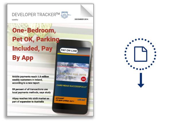 2016-12-tracker-developer-dlbutton