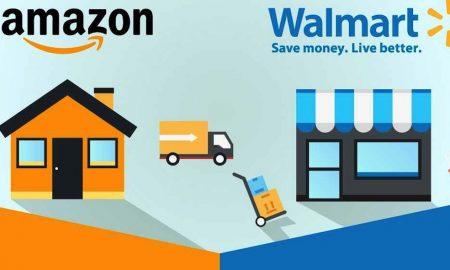 amazon-vs-walmart